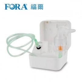 福爾霧化器 TD-7012