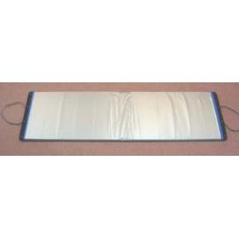 病患移位板 (移位滑板)/移位滑墊
