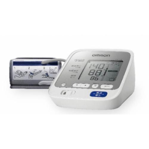 歐姆龍OMRON手臂式血壓計 HEM-7230