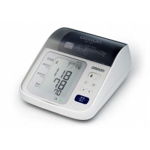 歐姆龍OMRON手臂式血壓計 HEM-7310