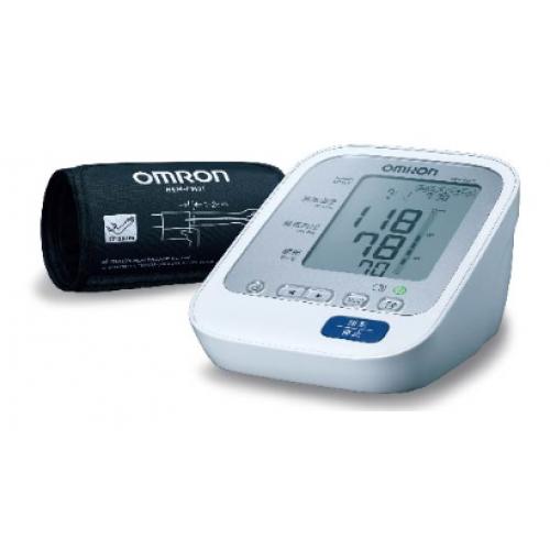 歐姆龍OMRON手臂式血壓計 HEM-7320