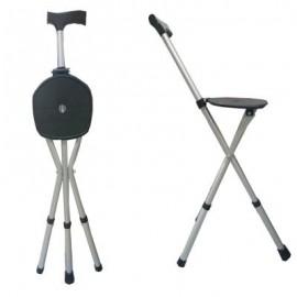 FZK-2103登山拐椅
