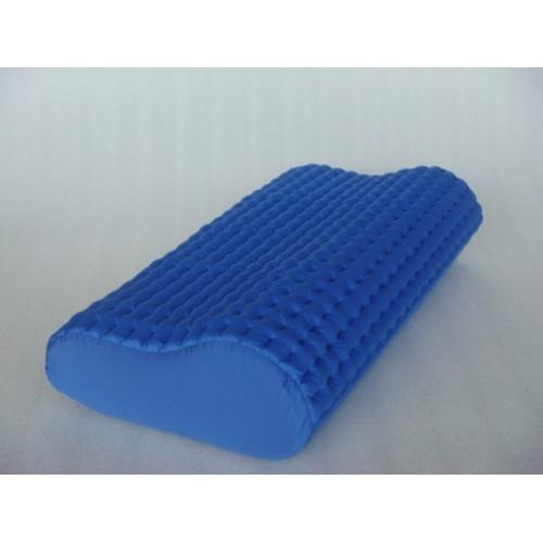 惠生 HS-8637 晶體枕頭