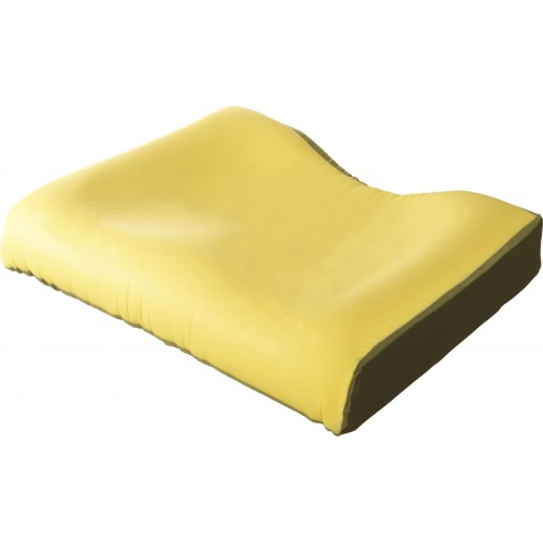 惠生 HS-017 固態臀型凝膠座墊