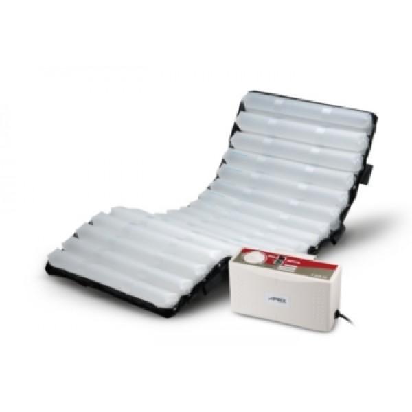 雃博 減壓氣墊床-多美適3Q