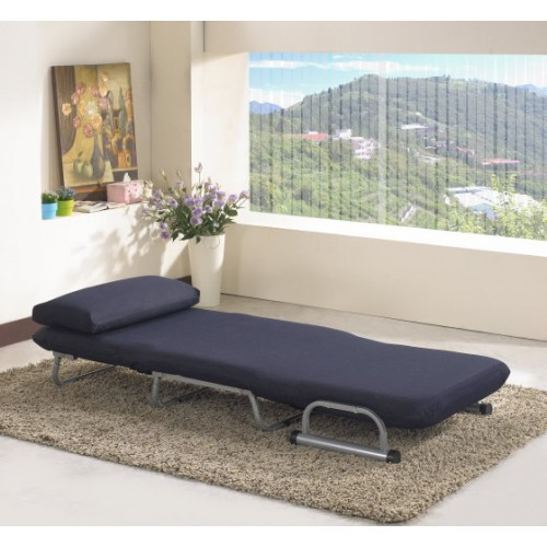 MS3127 二合一豪華折合式沙發床椅