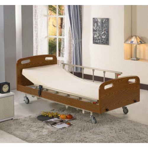 MS3435-3 多功能電動居家床