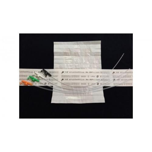 新豐-氣管支氣管抽吸導管包(滅菌)