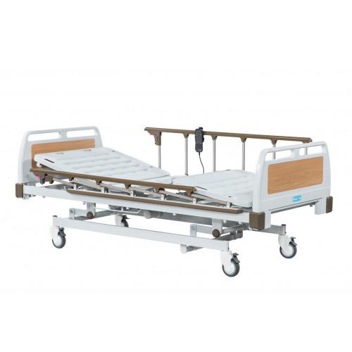 S1005三馬達電動護理床