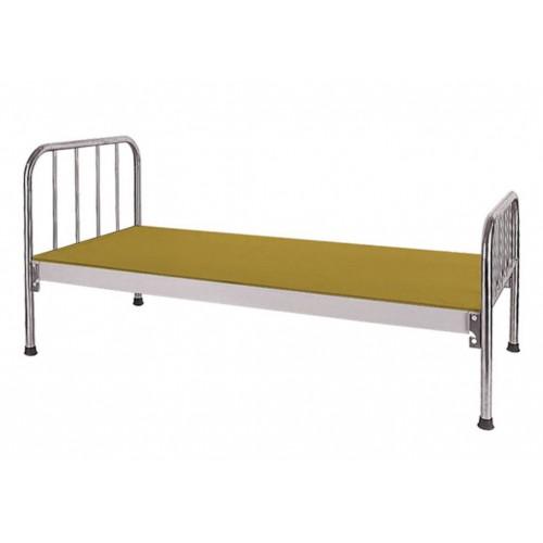 YH010 平面簡單式病床