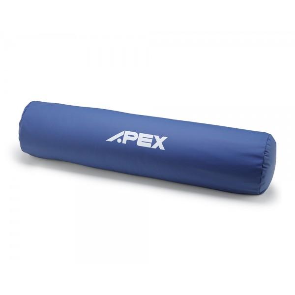 雃博APEX 擺位枕-圓柱枕