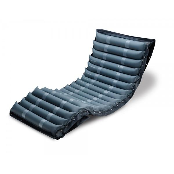 雃博APEX 減壓氣墊床-多美適2