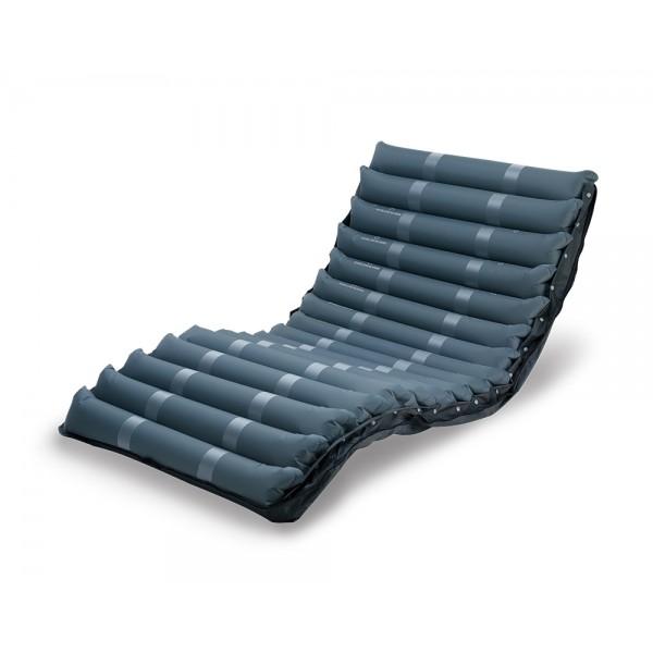 雃博APEX 壓氣墊床-多美適3優