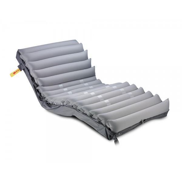 雃博APEX 減壓氣墊床-多美適3D