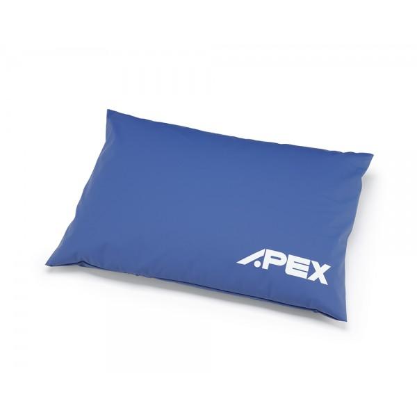 雃博APEX 擺位枕-頭枕