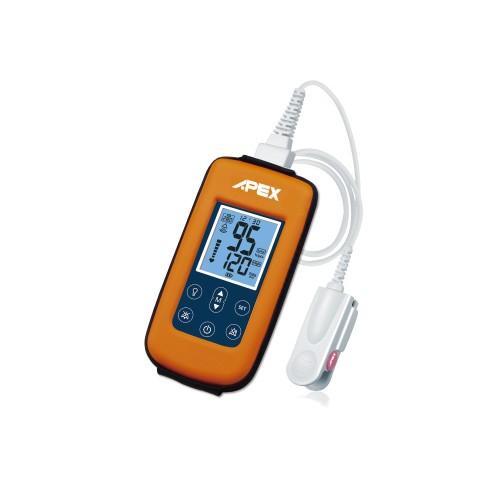 雃博APEX 血氧濃度計 SA310
