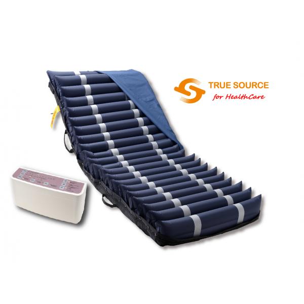 TS-505 高階數位型 - 5吋三管氣墊床