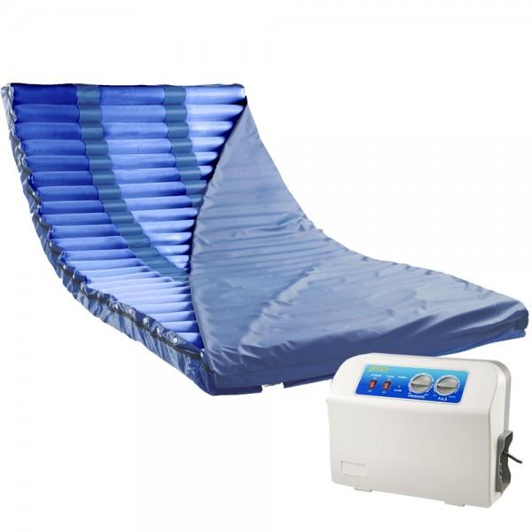 PRIMA5800翻身式氣墊床
