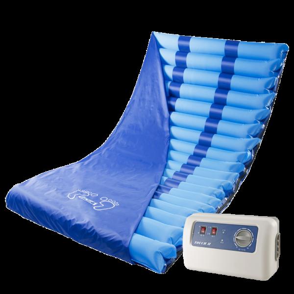 美康M880交替式壓力氣墊床