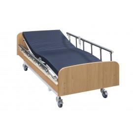 BL-BH60 三馬達電動養護床