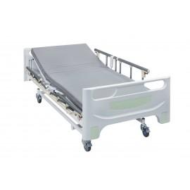 BL-BH61 三馬達電動養護床