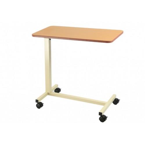 YH018-1 自動昇降床上桌)售價2000元