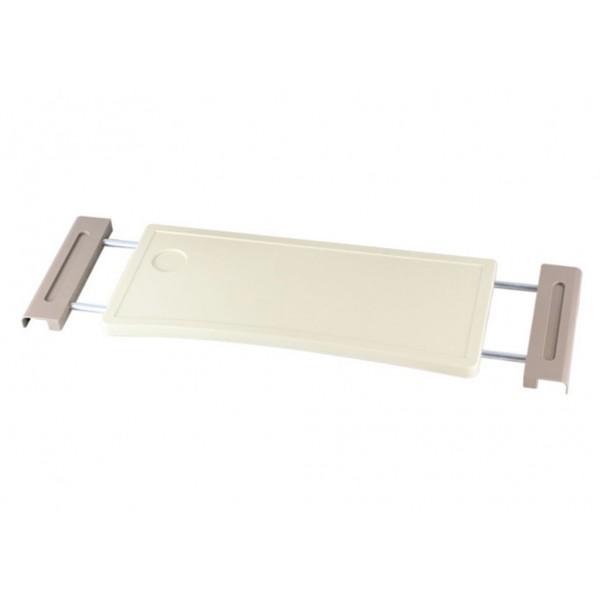 YH018-3 ABS塑鋼伸縮式餐桌板