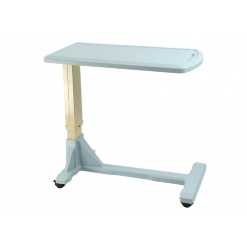 YH018-4 ABS塑鋼昇降床上桌