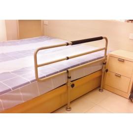 YH300 床邊架