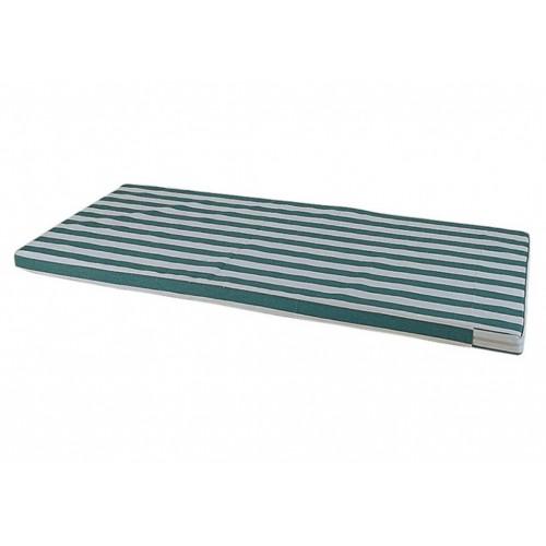 YH012-1 平面式床墊