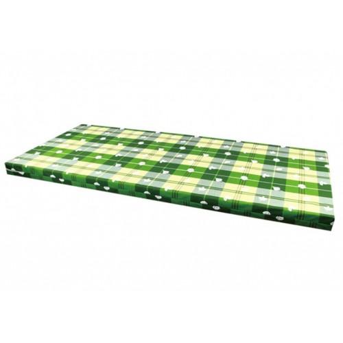 """YH012-10  3""""平面式床墊"""