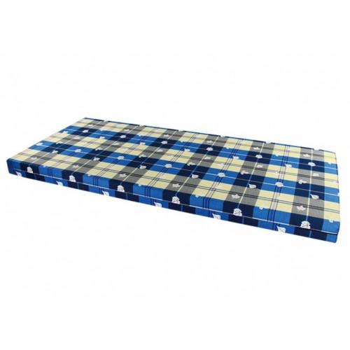 """YH012-11 4""""平面式床墊"""