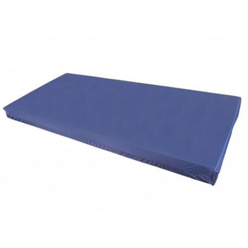 YH014 耐久床墊(12cm)