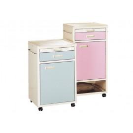 YH015 床頭櫃
