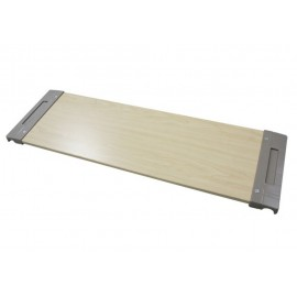 YH018-2 木製餐桌板
