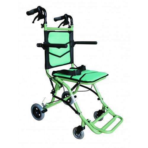 CH-9003 輕巧型輪椅