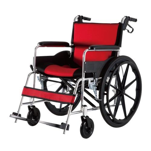 PH-181B座得住手動輪椅