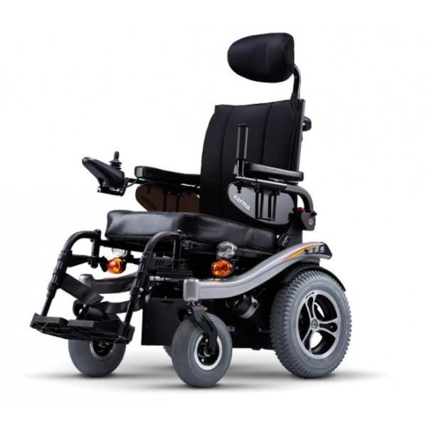 康揚 霹靂馬電動輪椅(標準型)