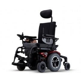 康揚 炫風馬電動輪椅(沙發椅款) MGN-CPT