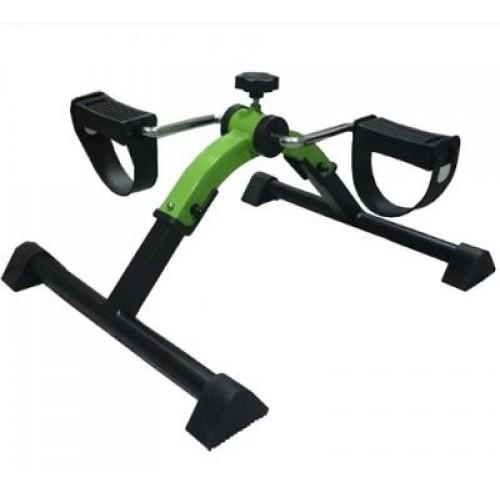 富士康休閒腳踏健步器