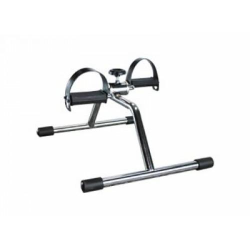 富士康單管腳踏復健器
