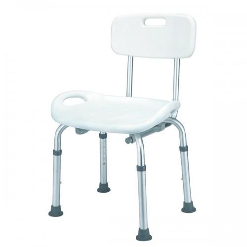 均佳 JSC-901 洗澡椅