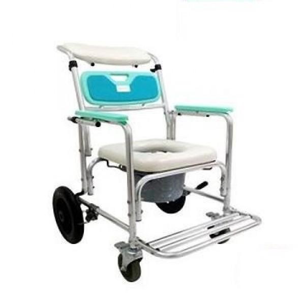 富士康 鋁合金洗頭、洗澡椅