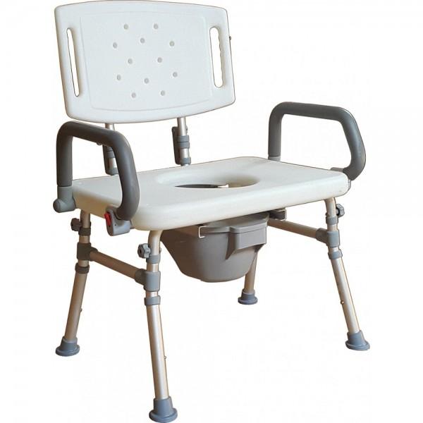 杏華 9G15L 洗澡便器椅