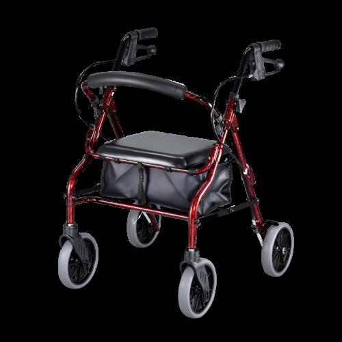 光星NOVA 4206 經典款助步車