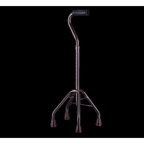 光星NOVA 5650 高底座四點手杖