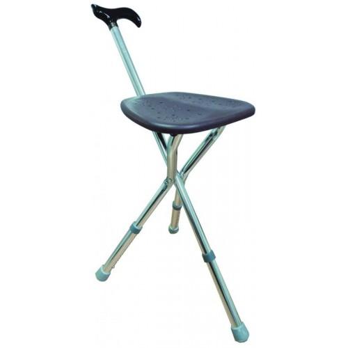 富士康登山拐杖椅  型號:FZK-2103