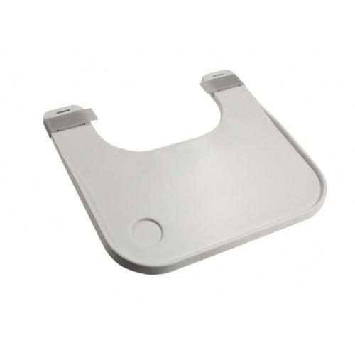 YH133-1 輪椅塑鋼餐桌  售價600元