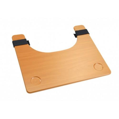 YH133 輪椅用餐桌(木製)售價500元