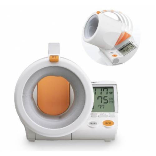 歐姆龍OMRON隧道式血壓計 HEM-1000(特價優惠中)